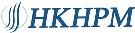 hkhpm_baktisosial